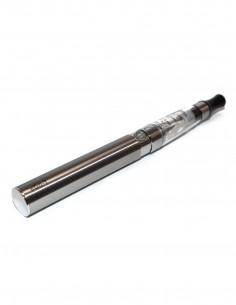 Cigarette électronique eGo-CE4
