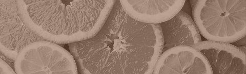 Gagnez en vitamines avec Pharmanath